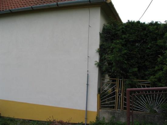 SVOD - Elektroinstalace Pavel Puchner, Moravské Budějovice
