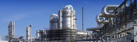 Komplexní služby v oblasti automatizační techniky nabízí česká firma ELMEP