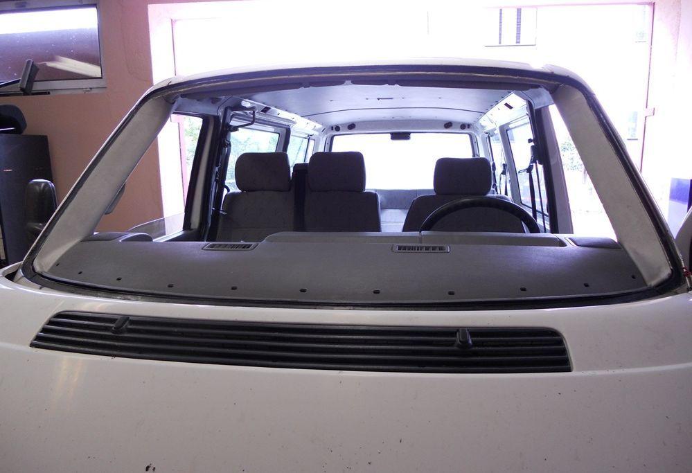 kvaliní úpravy a opravy autoskel