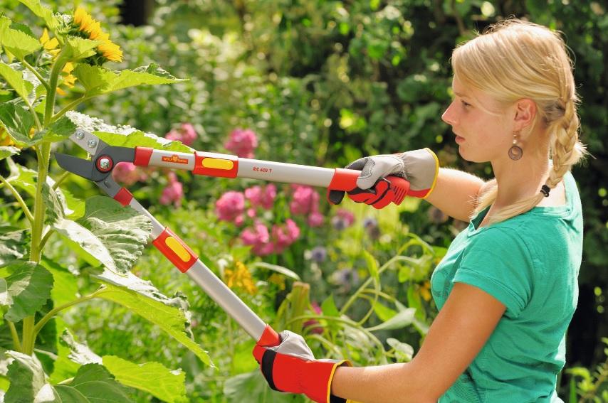 Internetový i kamenný obchod se zahradní a zemědělskou technikou i stroji