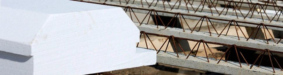 beton, kamenivo, cement i lité směsi
