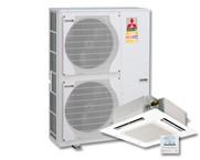 klimatizace a chlazení