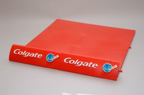 Plastov� v�lisky � kompletn� servis od n�vrhu a� po kompletaci a mont�