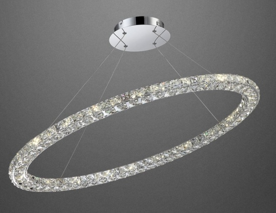 Svítidla i všechen elektroinstalační materiál seženete pod jednou střechou