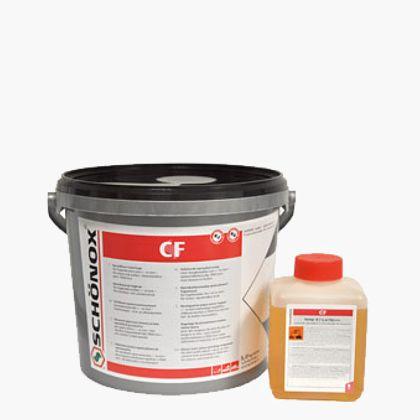 Stavební chemie, balkonové profily i podlahové lišty jedině od PROFILA TRADE