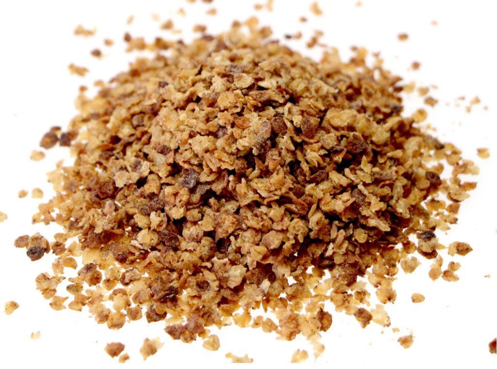 Zdrav� v�iva a superpotraviny - uva�te si chutn� j�dla a z�rove� pe�ujte o sv� t�lo