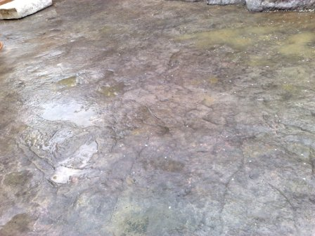 kvalitní podlahové systémy