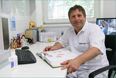 Veterin�rn� klinika a veterin�rn� pohotovost Ostrava � to nejlep�� pro va�eho mazl��ka