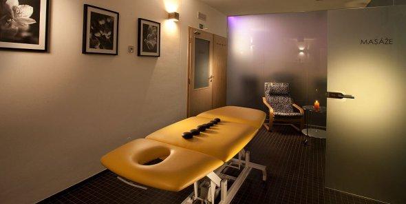 Hotel Kraví hora Bořetice *** - kvalitní dovolená a odpočinek