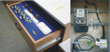 Provedení elektro revize není jen formalitou, má řadu důležitých opodstatnění