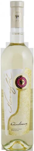 Bílá vína ze Zaječí vám přiblíží Pálavu. Přes e-shop Vinařství Herůfek!