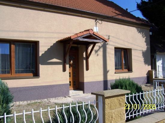 Zednick�, stavebn� a bourac� pr�ce � v�stavby dom� i rekonstrukce