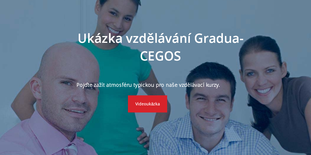 Vzdělávací kurzy pro zaměstnance zvýší úspěšnost firmy