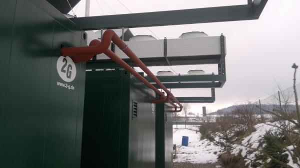 JOCHOVO - vodo-topo, instalatérská činnost, stavební práce