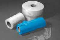 Chraňte své zboží smršťovací fólií od firmy CENTROPLAST