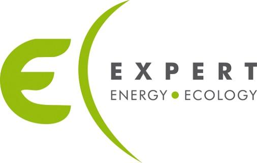 E-expert - ochrana životního prostředí