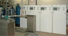 Elektrodeionizace (EDI) - �prava vody kterou ocen� ti, co hledaj� nejvy��� kvalitu