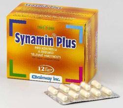 Synamin Plus