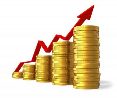 Finanční poradenství INVAID – svěřte osobní finance i firemní finance do rukou odborníků
