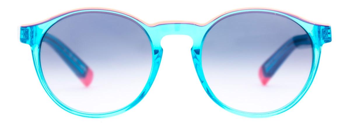 Sluneční brýle, OPTIK ČECH s.r.o.