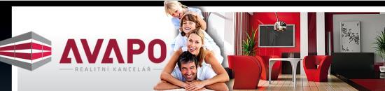 Realitn� kancel�� AVAPO OPAVA � koup� a prodej nemovitost�, advok�tn� �schova pen�z i dal�� slu�by