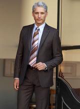 Výroba pánských obleků, LIPTEX TRADING s.r.o.