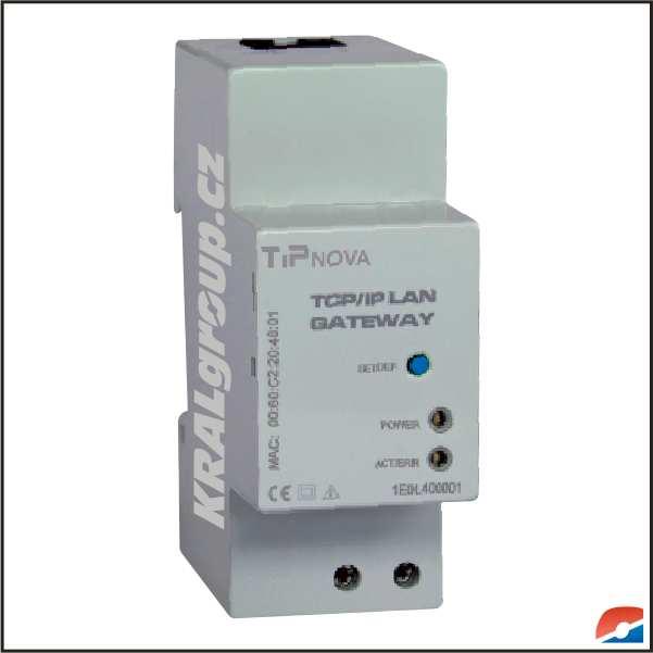 Měřící transformátory proudu, KRALgroup