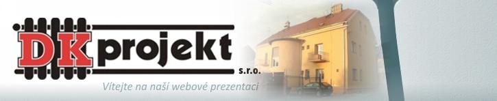 Zažádejte si a kotlíková dotace může být vaše – s DK projekt