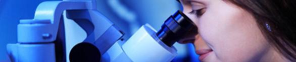 Testov�n� HIV protil�tek a bezplatn� poradna AIDS v Ostrav�