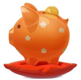 Nejlevnější hypotéka: Vrátíme vám 0,5% z úvěru zpět