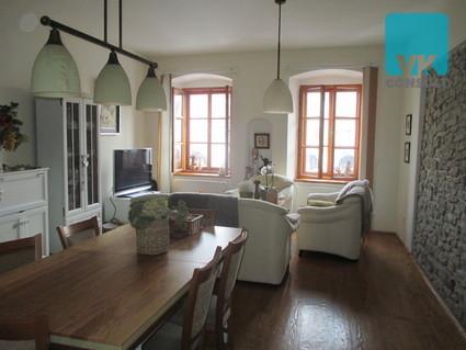 Prodej dom� i byt�, i jejich koupi bez starost�, zajist� CONSULT VK Litomy�l
