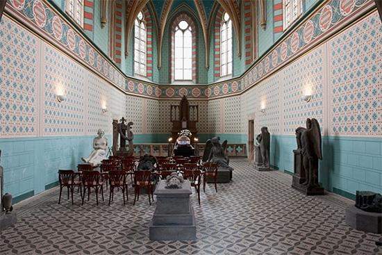 Pohřební služba Praha, Benešov a okolí se v těžkých chvílích postará o vše potřebné