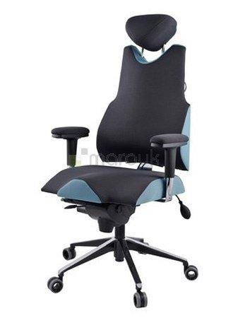 THERAPIA SUPERBODY XL