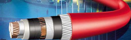 Elektroinstalační materiál levně, rychle a pohodlně