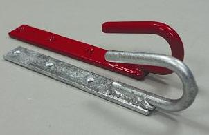 Klempíři, pozor! BezVa klempířské prvky vás dostanou