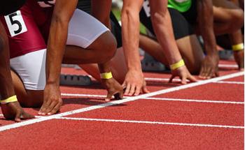 Sportovní hřiště StavoSport spojuje kvalita materiálů a pečlivost provedení
