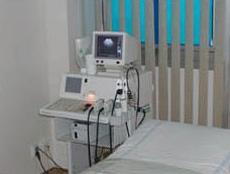 Zdravotnické zařízení Paracelsus