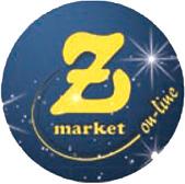 Rozvoz potravin nejen pro Prahu a okol� zaji��uje Z-market � Food Delivery Service
