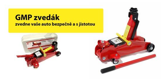 Autopříslušenství pro nákladní i osobní automobil - Ostrava, Opava