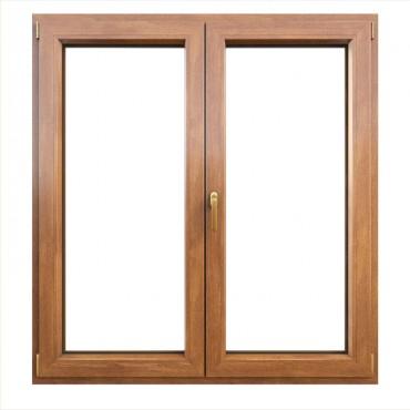 okna, otvorové výplně