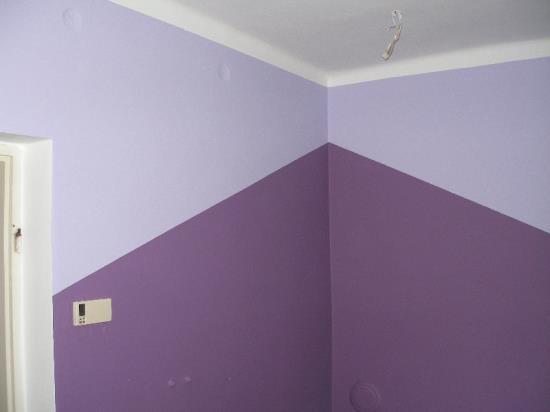 Malířské i zednické práce všeho druhu umí firma MANAZEP