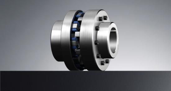 KTR CR je specialistou na spojky všech typů i hydraulické brzdy