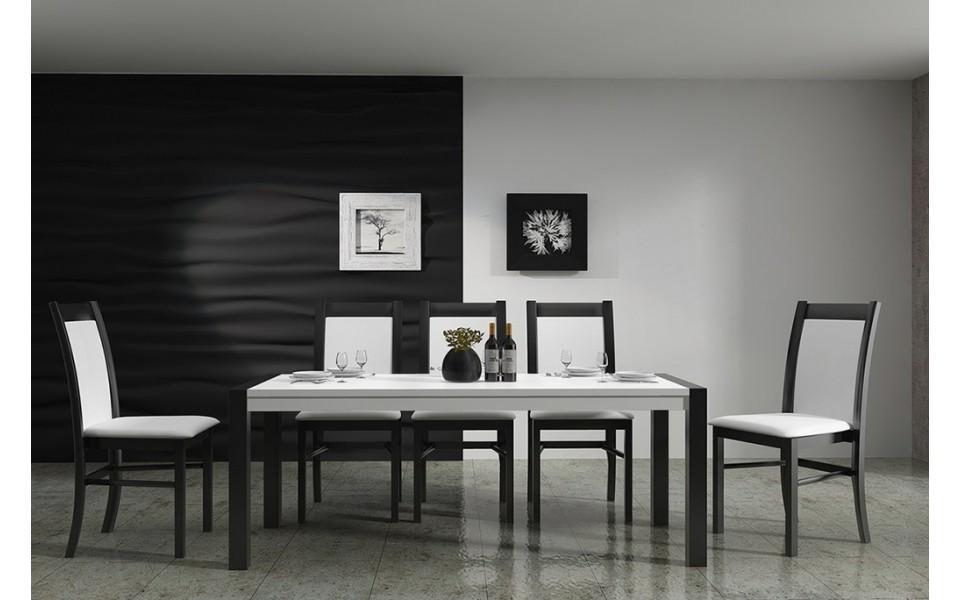 Nábytek Strakoš – Výhodné nabídky pro každého
