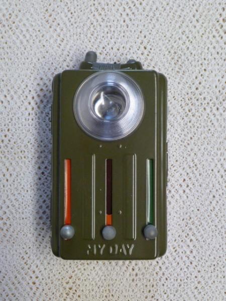 ARMPEX - vojenská technika
