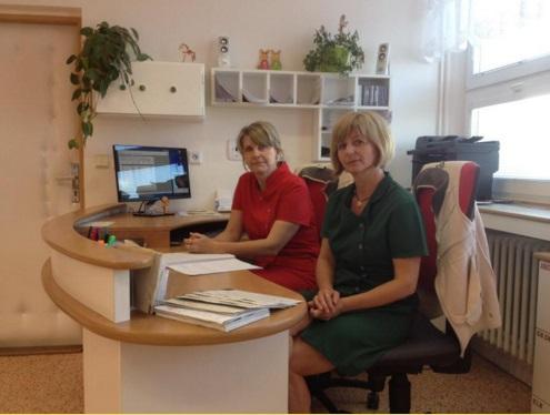 Rovnátka včas: První návštěva na ortodoncii se nesmí odkládat