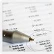 Oznámení o osvobozených příjmech – vypořádejte se s novinkou ve světě daní díky SPOROS Consulting