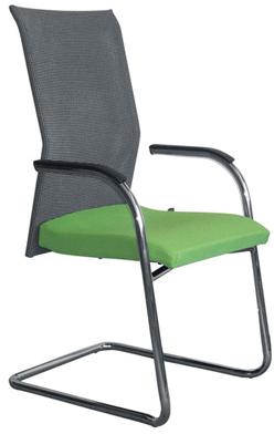 Jednací židle WEB OMEGA