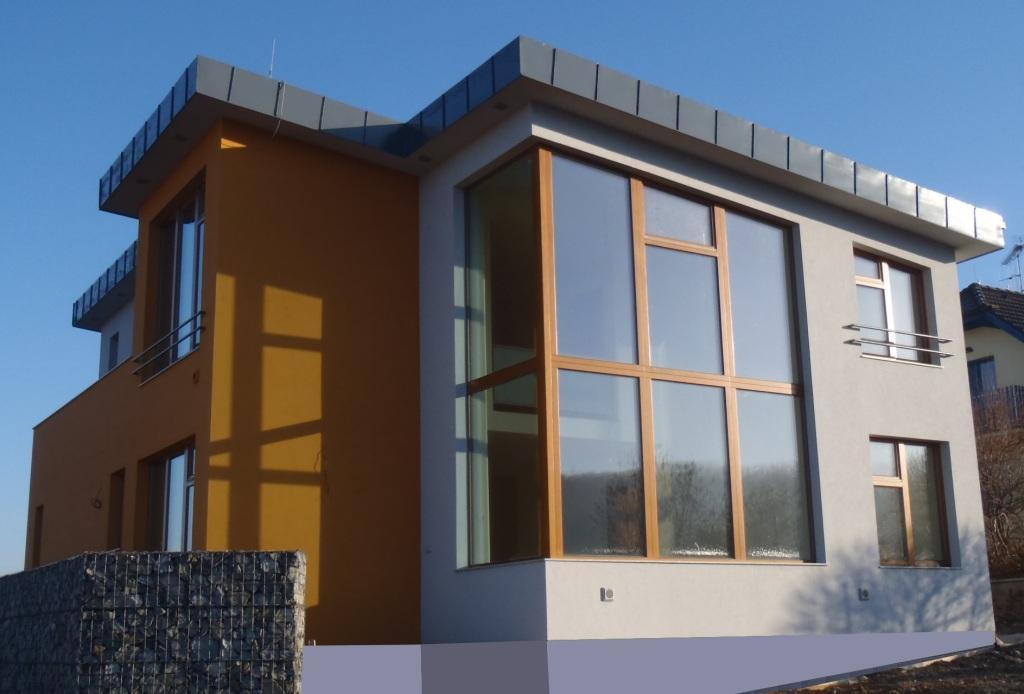 úspora energie může být s kvalitními okny vysoká