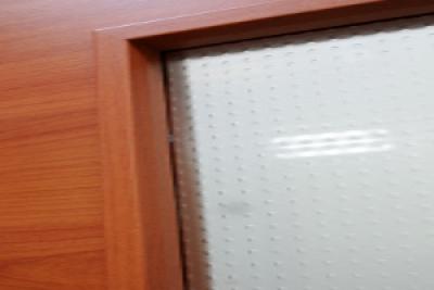 Interiérové dveře od českých výrobců jsou zárukou kvality