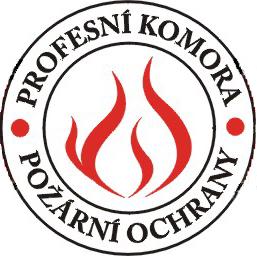 Provádíme revize hasicích přístrojů, aby byla zajištěna dostatečná požární ochrana.